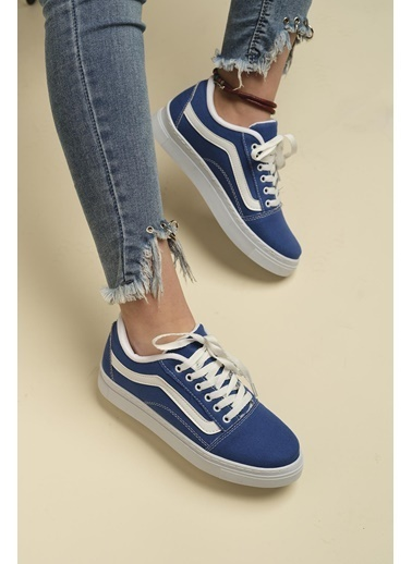 Oksit Sneakers Saks